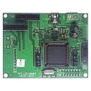 TFT Display Demo Kit Image1