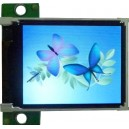 2.0 Inch Color TFT SPI Lcd Display Module with Pcb