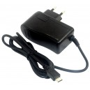 Power Adaptor for Raspberry Pi image01