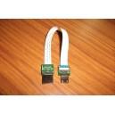 Type C Mini HDMI cable_image1
