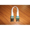 Type A Full size HDMI cable_image1