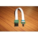 Type D Micro HDMI cable_image1